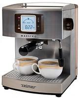 Zelmer 13Z012