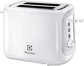 Тостер electrolux eat 3330 купить