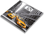 Фото Beurer GS 203 New York