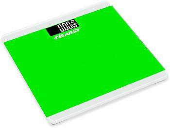 Фото Heabsy Start Green