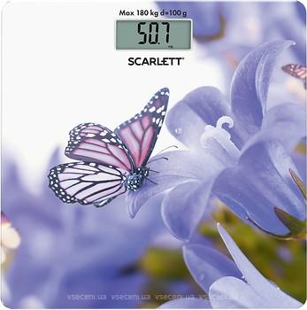 Фото Scarlett SC-BS33E072