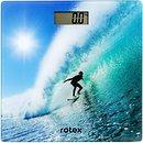 Фото Rotex RSB18-P
