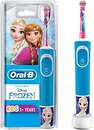 Фото Oral-B D100 Kids Frozen