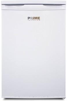Фото Prime Technics RS 801 M