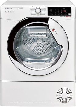 Фото Hoover DXW4 H7A1TCEX-S