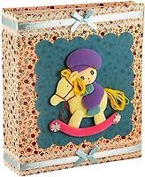 Фото Chako B-09 Dolls Pony 10x15 200 шт (866199)