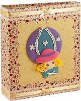 Фото Chako B-10 Dolls Balloon 10x15 200 шт (866200)