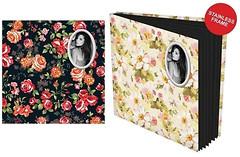 Фото EVG Vintage Flower box