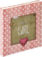 Фото Walther Design Little Baby Girl (UK-100-R)