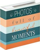 Фото Walther Design Moments Photos 10x15 200 шт (ME-337-P)