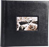 Фото Henzo Edition black (50.004.08)