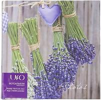 Фото UFO Lavender 10x15 300 шт (C-46300)