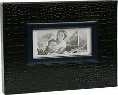 Фото Chako Cabinet black 10x15 240 шт (PS-46240M)
