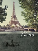 Фото UFO Paris (PP-46200)