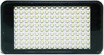 Фото PowerPlant LED VL011-120