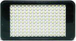 Фото PowerPlant LED VL011-150