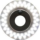 Фото Rotolight Sound and Light Kit for DSLR (RL48-SL-KIT)