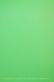 Фото Savage Infinity Vinyl Chroma Green 1.52x2.13 м (V46-0507)