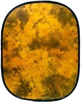 Фото Falcon Eyas Yellow 1.58x1.93 м (RBP-6276/BC-019)