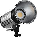 Фото NiceFoto LED-1500B II