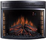 Фото Royal Flame Dioramic 25 LED FX