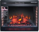 Фото Royal Flame Vision 30 LED FX