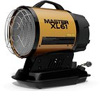 Фото Master XL 61