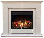 Фото Dimplex Albany Suite