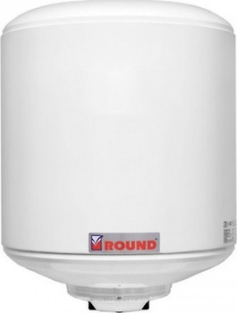 Фото Atlantic Round Eco VMR 50 (1200W)