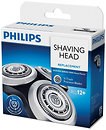 Фото Philips RQ12/60