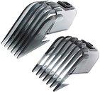 Фото Remington Комплект насадок Pro Power Combs (SP-HC5000)