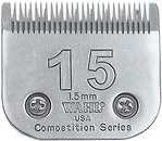 Фото Wahl Нож Competition Series №15 1.5 мм (1247-7380)