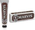Фото Marvis Зубная паста Sweet & Sour Rhubarb 75 мл
