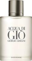 Фото Giorgio Armani Acqua di Gio pour homme 100 мл (тестер)