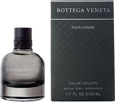 Фото Bottega Veneta pour homme EDT 50 мл