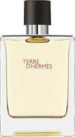 Фото Hermes Terre d'Hermes EDT 100 мл (тестер)