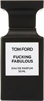 Фото Tom Ford Fucking Fabulous 50 мл