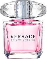 Фото Versace Bright Crystal 30 мл