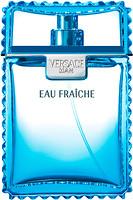 Фото Versace Man Eau Fraiche 100 мл