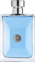 Фото Versace pour homme 200 мл