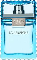 Фото Versace Man Eau Fraiche 5 мл (миниатюра)