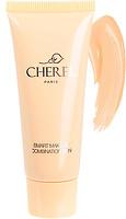 Фото Cherel Smart Make-Up Combination Skin №31
