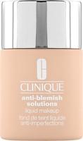 Фото Clinique Anti-Blemish Solutions Liquid Makeup 01 Fresh Alabaster