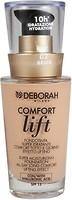 Фото Deborah Comfort Lift 02 Beige