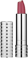 Фото Clinique Dramatically Different Lipstick Shaping Lip Colour 44 Raspberry Glace