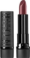 Фото BelorDesign Be Color Smart Girl Lipstick №135