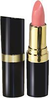 Фото Color Me Lipstick Matte Couture Collection №201 Медный