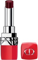 Фото Christian Dior Rouge Dior Ultra Rouge №883 Ultra Poison