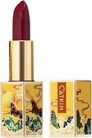 Фото Catkin Matte High Pigment Rouge Lipstick CO145