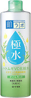 Фото Hada Labo Kiwamizu Vitamin C & Hatomugi Lotion лосьон для лица с витамином С и минералами 400 мл
